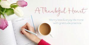 Thankful-Heart-Gabrielle Treanor
