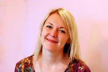 Sarah Presley meditation create nourish inspire interview